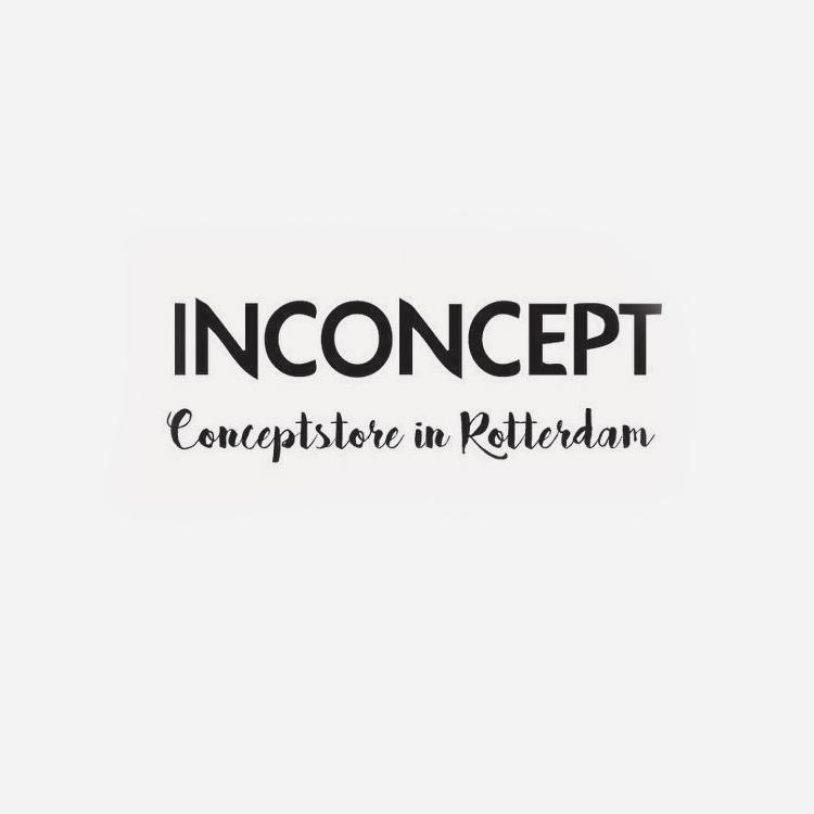 INCONCEPT