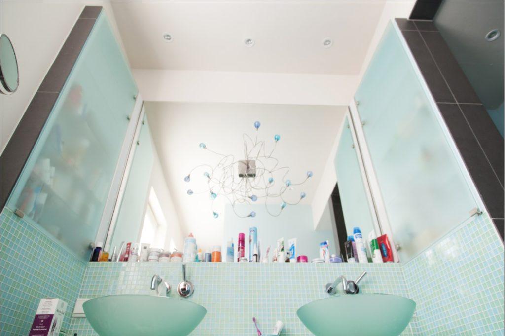 Bathroom Osinga