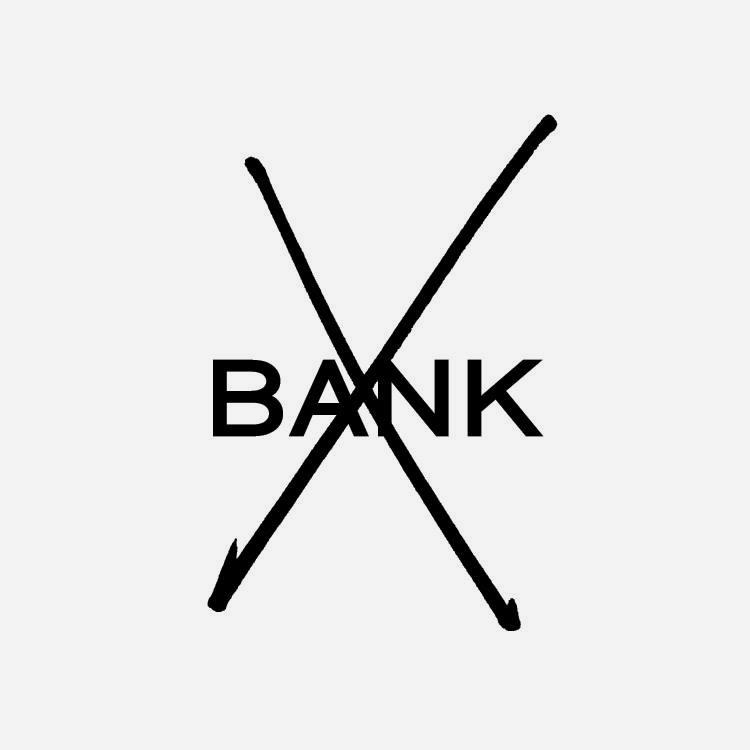 X BANK