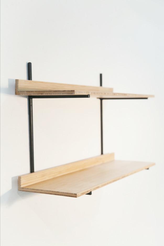 mini cabinet possibility collection