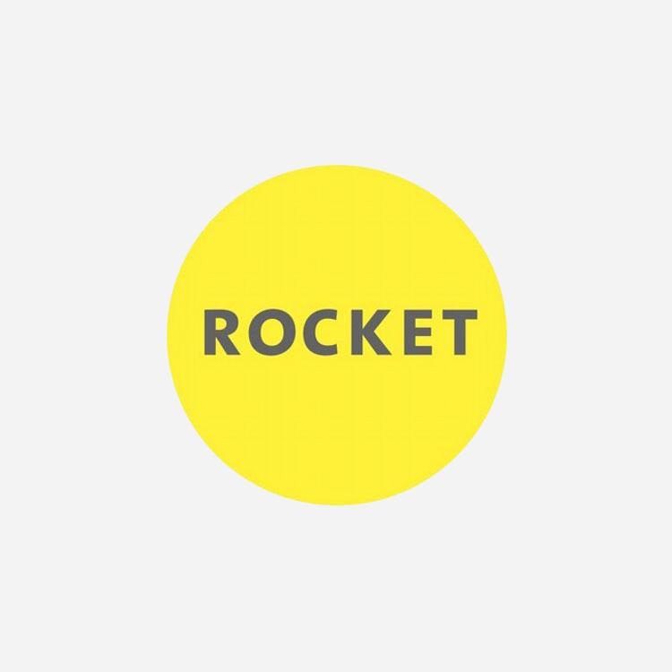 Rocket Gallery