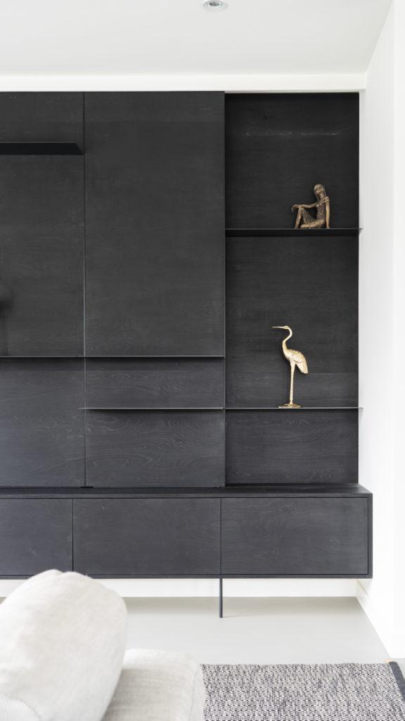 Living room cabinet Loosdrecht